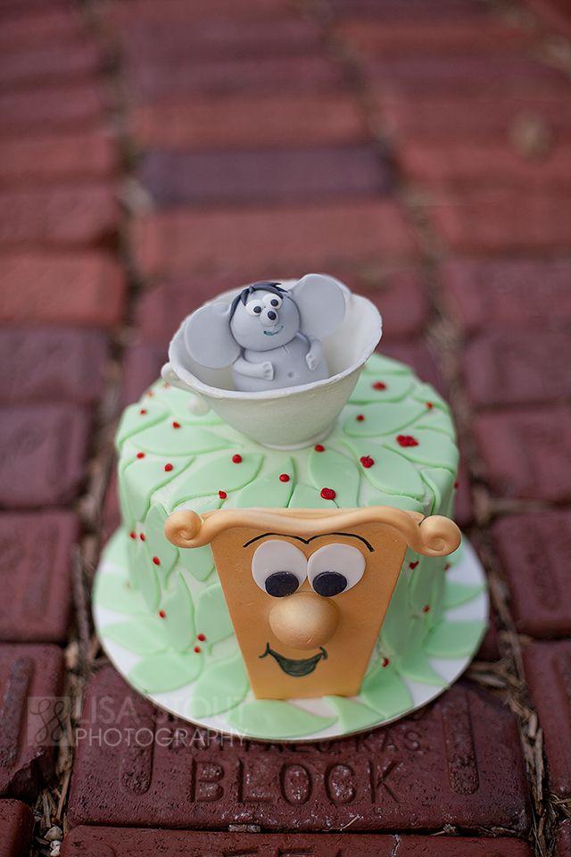 Kourtney 1 Year | McPherson Kansas Child Photography » Lisa Stout Photography cake smash, alice in wonderland