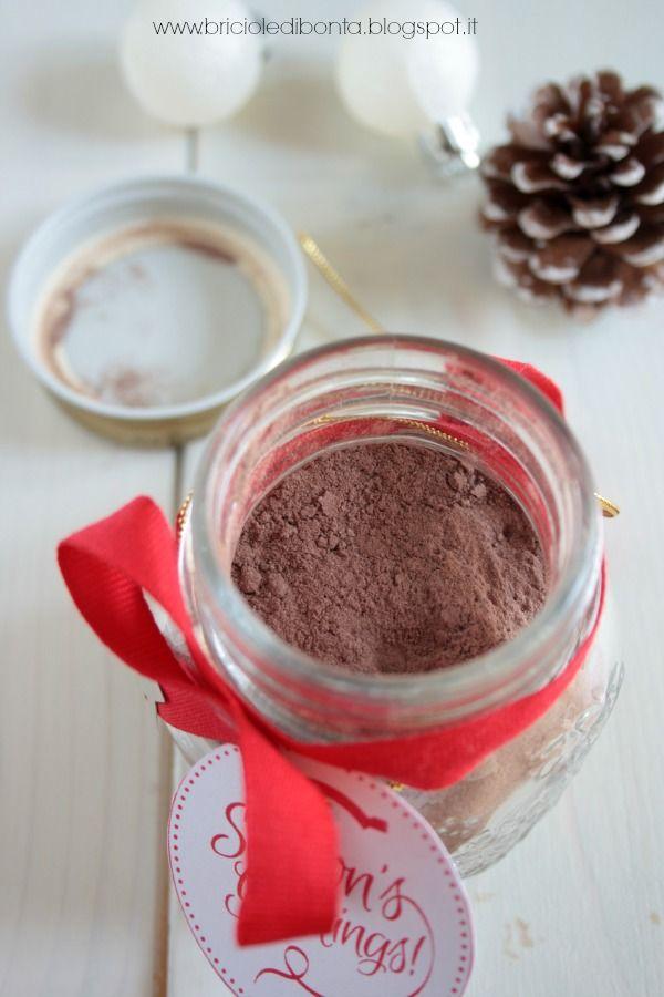 ПОДГОТОВКА для горячего шоколада домашнее горячий шоколад