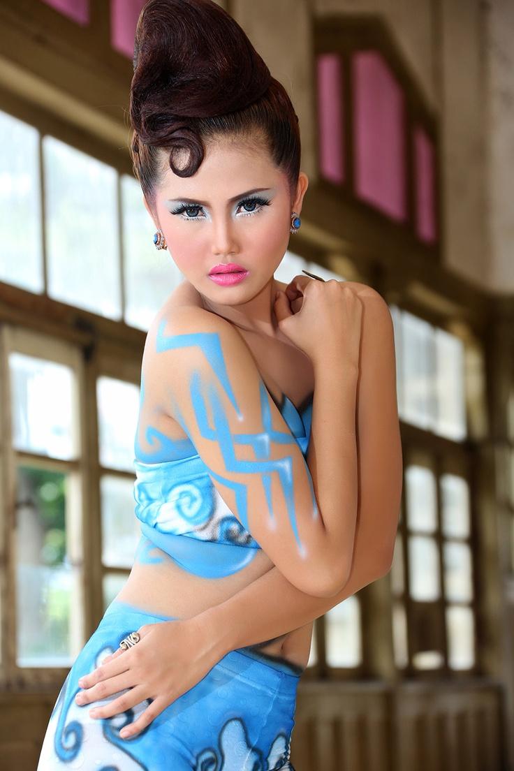 http://indonesiatopmodel.com/
