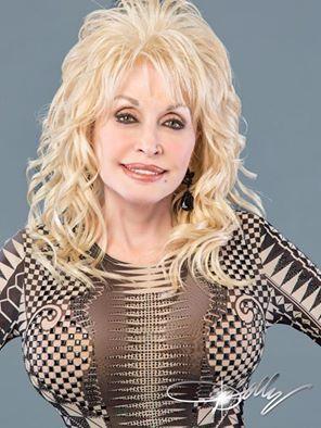 "Dolly Rebecca Parton Height 4' 11""  Born19 Jan 1946, Sevierville, TN, USA"