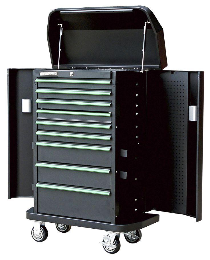 Menards Garage Cabinets