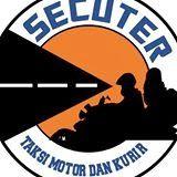 secuter