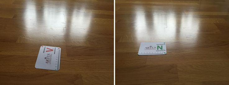 #Kratzer #Instandsetzung #Reparatur #Beschaedigung #Schaden #Sanierung #Reklamation #Oberflaeche #Garantie #Gewaehrleistung #Parkett #Holz #Naturstein #Granit #Marmor #Fliesen #Werkstein #Laminat #Boden #Fussboden Kratzer Abplatzung Druckstelle Hohllage Vandalismus Bohrloch Flecken UV-Ausbleichung Sengschaden #Versicherung #Parkettleger #Vermieter #Mieter #Wohnungsuebergabe #Umzug #Regulierung #Sachschaden #Haftpflichtschaden #Renovierung #Handwerker #Service #entfernen #beseitigen…