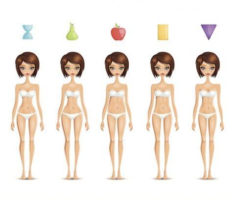 11 coisas que atrapalham perder gordura abdominal. 9. Corpo 'maçã' – Quem tem o corpo em formato de maçã tende a acumular gordura na região da cintura, e não tanto nos quadris e coxas, o que torna a tarefa de eliminar pneuzinhos mais difícil – porém não impossível.