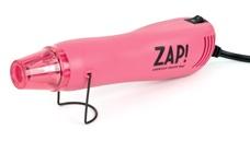 American Crafts Zap! heat embossing tool