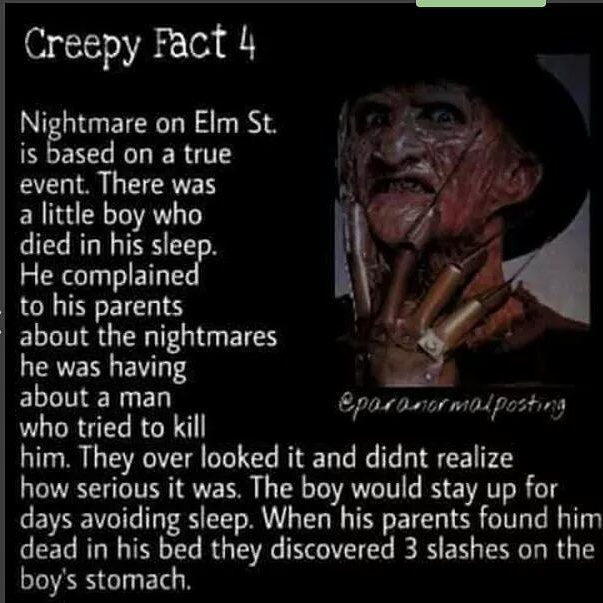 Best 25+ Real scary stories ideas on Pinterest | Scary, Scary creepy stories and Freaky dares