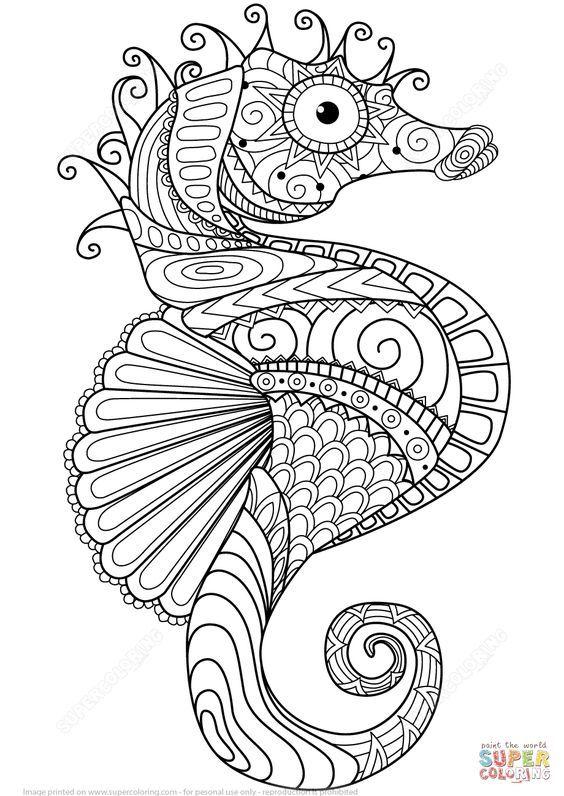 А что хотите вышить вы? Выбираем изображение для нового дизайна! - стр. 1 - Летние игры - New embroidery