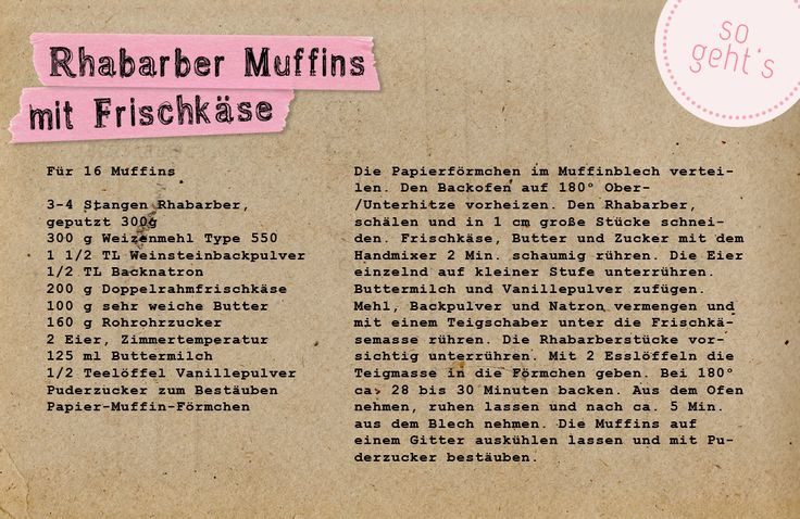 rezept_rhabarber_muffins.png (1024×666)
