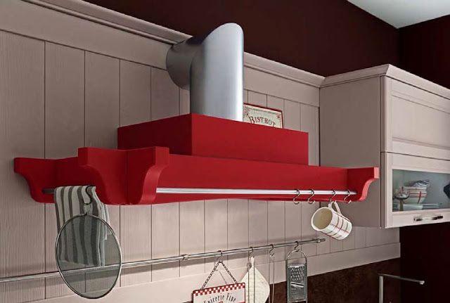 дневник дизайнера: Мебель для кухни из массива сосны, 90 картинок, взрывающих представления