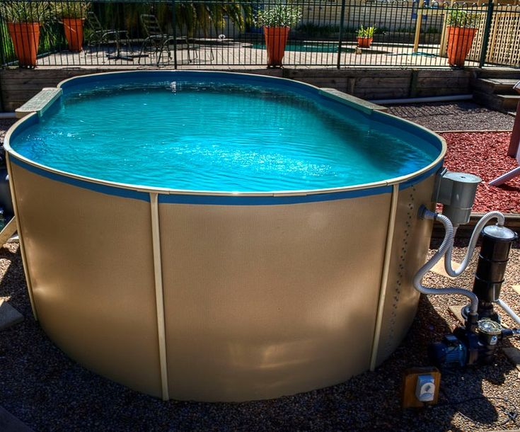 best 25 above ground pool cost ideas on pinterest deck ideas for above ground swimming pools. Black Bedroom Furniture Sets. Home Design Ideas