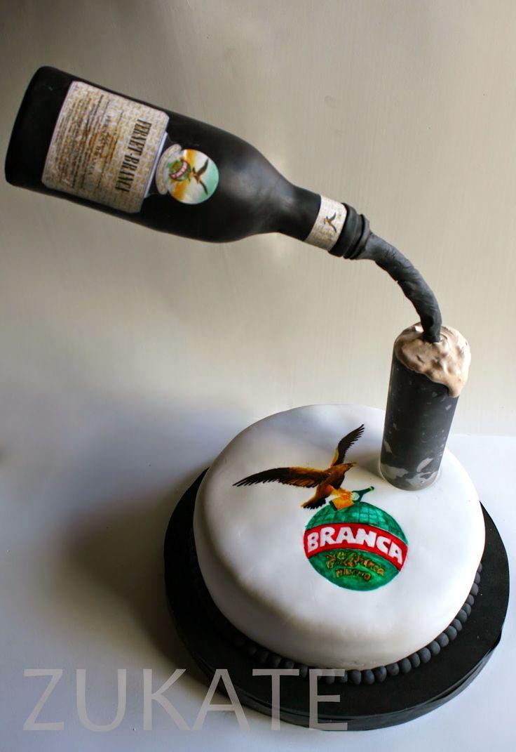 https://www.google.com.ar/search?q=torta botella fernet
