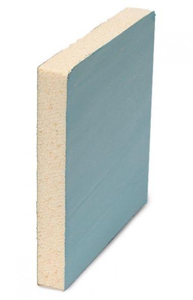 25 melhores ideias de rigid foam insulation no pinterest for Insulation board vs fiberglass