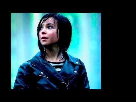 Fã clipe: To Feel Alive - IAMEVE (Percy Jackson e o Mar de Monstros)
