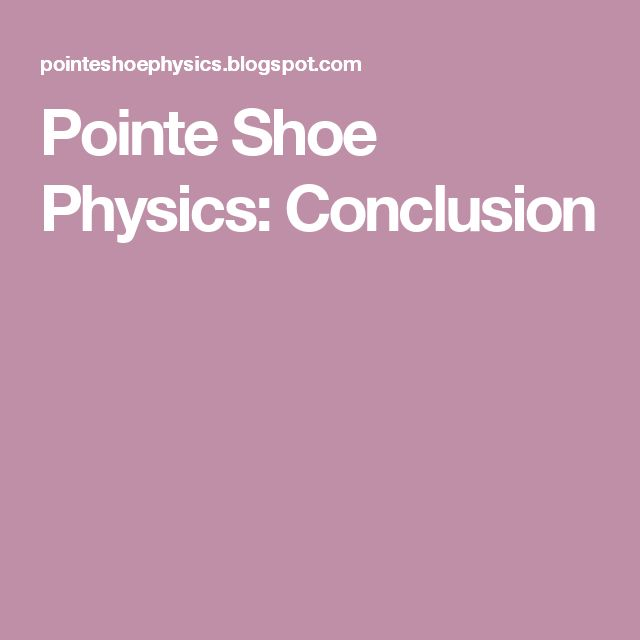 conclusion shoes Wearable tech smart shoes vibrate you in the right direction using google maps lechal shoes and insoles work with google maps on your phone to buzz your feet when it's time to turn.