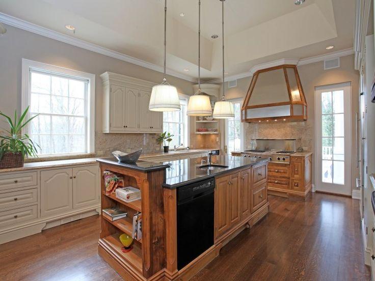 305 best kitchen designs & essentials images on pinterest