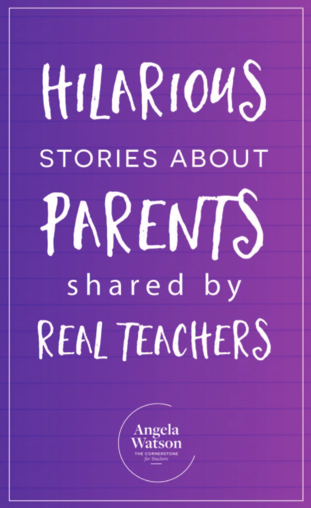 Site Search Discovery Powered By Ai Parents Quotes Funny Real Teacher Parenting Jokes