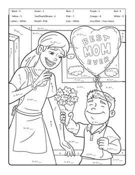 1655 best Mother's Day & Father's Day images on Pinterest
