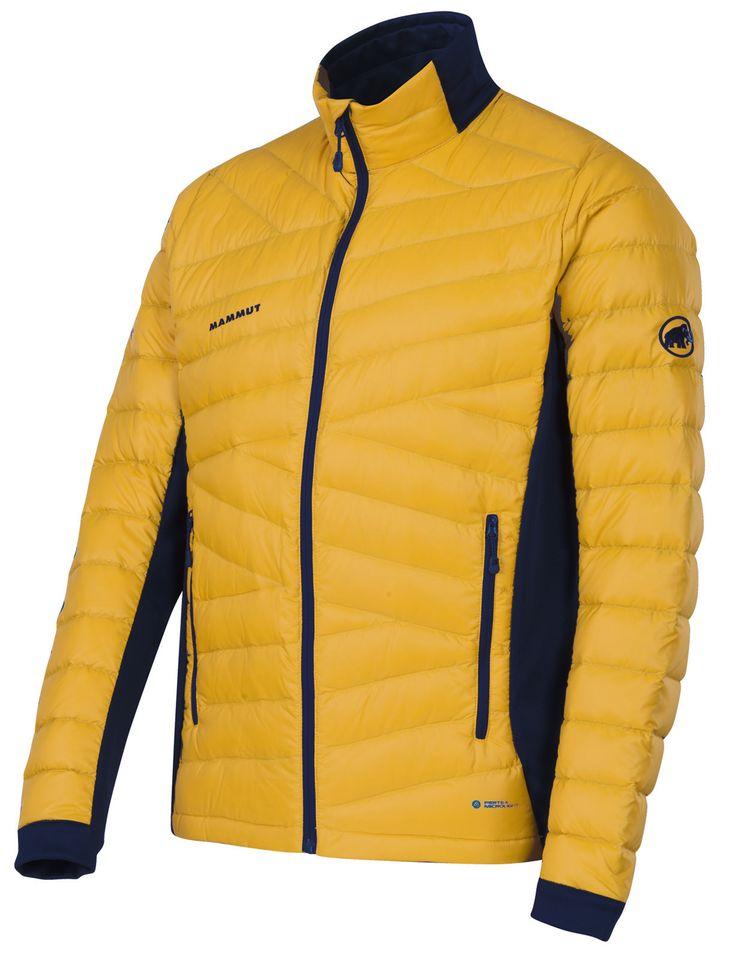 mammut-flexidown-jacket-malt-marine-2016_1.jpg (1925×2500)