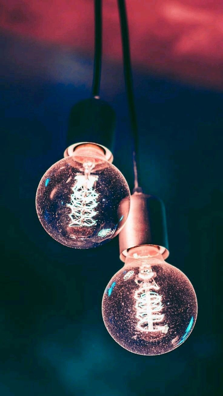 Crystal Ball Photography Ideas Photo Example Abrittonphotography Iphone Wallpaper Pinterest Landscape Wallpaper Aesthetic Wallpapers