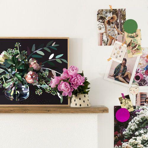 59 best SPRING Bettwäsche und mehr images on Pinterest - designer hangesessel satala fuss