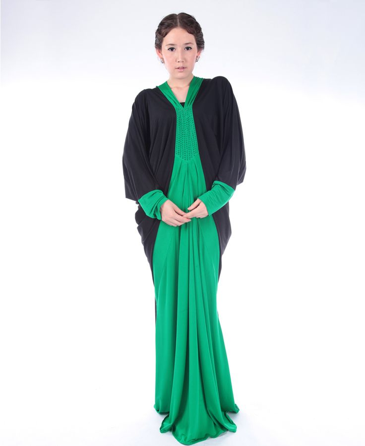 Middle east Traditional Clothing | ... Dresses From Dubai Arabe Wear Middle East Clothing(China (Mainland