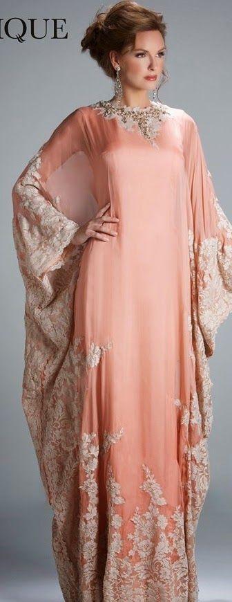 2015 Tesettür Abiye Elbise Modelleri #tesettur #tesetturabiye