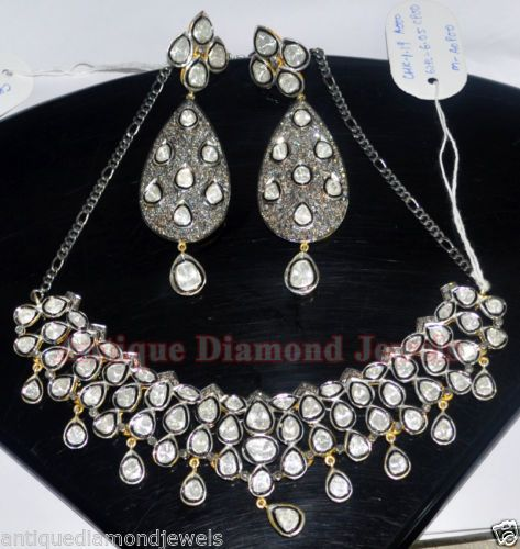 collection created by  DPH:link antiquediamondjewels /DPH:link