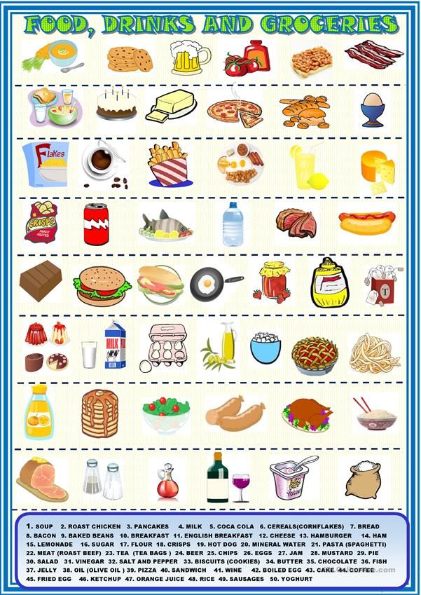"""6 Super ESL Food Activities to Soup Up Your Students' English together with  as well Breakfast  Lunch  Dinner""""  Level 2 English Lesson 16  CLIP   Kids likewise  furthermore Esl Lesson Plans For Adults Food   directbertyl additionally Cooking in Britain Today   TeachingEnglish   British Council   BBC additionally Describing food  adjectives  worksheet   Free ESL printable furthermore food pyramid lesson   Saroz rabio ociats in addition Ordering food at a restaurant   Ordering a meal worksheet   Free ESL likewise Lesson Plan on Organic Food   ToKnow likewise Fast Food lesson plan   ESL worksheet by aleph06 also lesson plan worksheets – nicebiowar info as well 13 Free ESL Lesson Plans to Master Your ESL Cles   All ESL moreover Upper Intermediate  B2  Lesson Plans   ESL ins likewise Lesson Plan food and drink   ESL worksheet by katfishjohn also Food   drinks and groceries   เด็กๆ   Printable worksheets. on esl food lesson plans worksheets"""