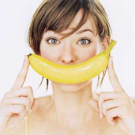 #Penis #PenisFact #MaleOrgan #SexTips&Advice #LovenShove