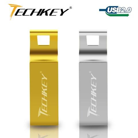 usb flash drive metal pen drive 64gb 32gb 16gb pendrive 8gb 4gb memori – Save Major