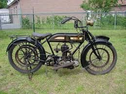 Image result for vintage motorcycle for sale