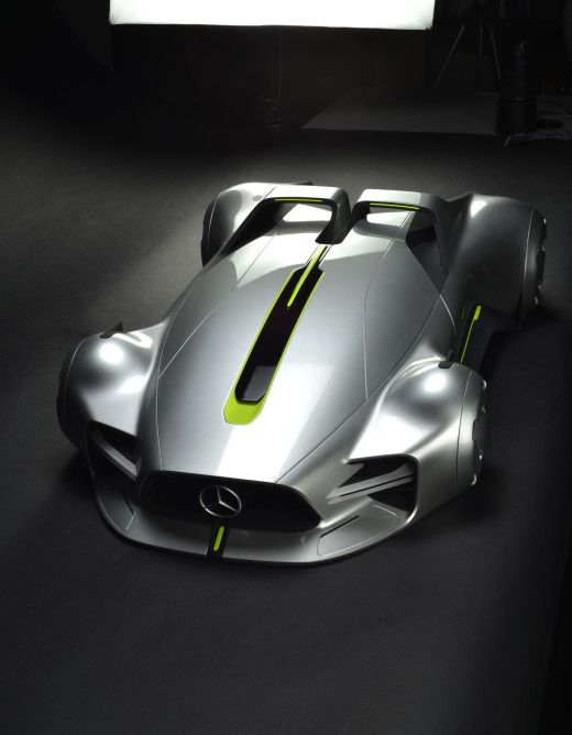 Looking for similar Posts? Follow me! www.therewillbeeffects.tumblr.com | www.ohlsson.link/therewillbeeffects_vimeo | www.ohlsson.link/portfo… | MODELS | Mercedes concept, Futuristic cars, Concept cars