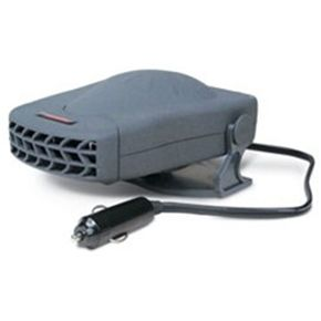Universal 12V UTV Heater w/ Swivel Base