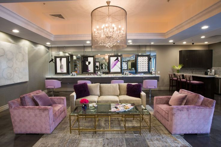 25 Best Ideas About Blow Dry Bar On Pinterest Dry Bar Prices Beauty Bar Salon And Beauty Bar