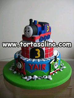 29 best Thomas & friends children parties images on