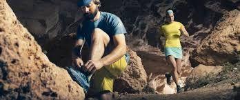 Resultado de imagen de running montaña zapatillas