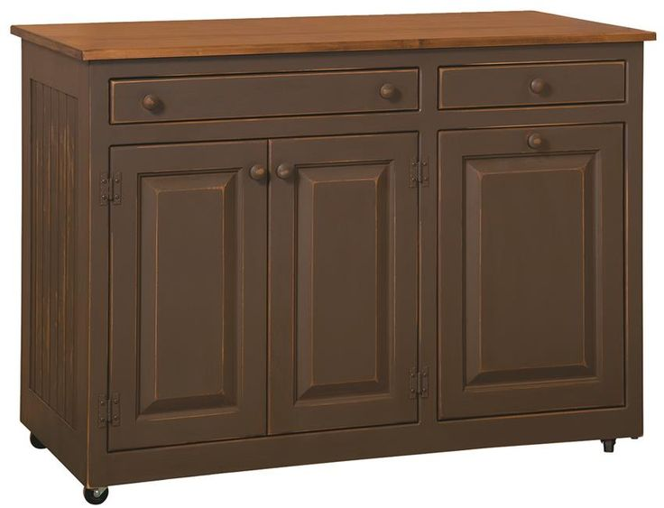 amish kitchen islands 1000 images about amish kitchen islands on 1245