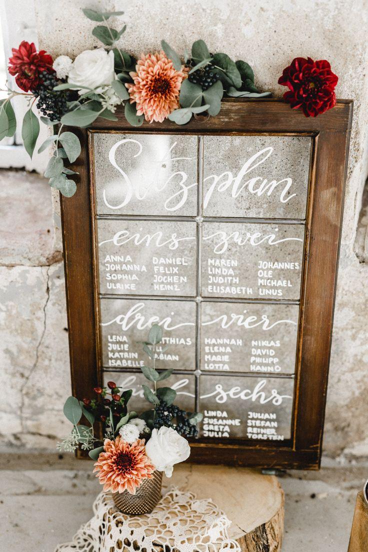 142 besten hochzeitsdeko selber machen bilder auf - Hochzeitsdeko vintage selber machen ...