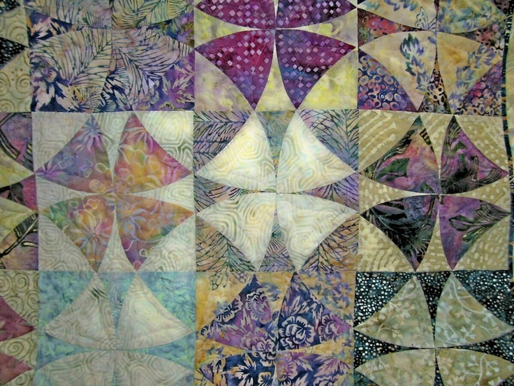 107 Best Quilts Storm At Sea And Winding Way Images On