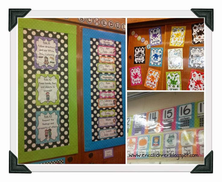 Classroom Decor For Sale : Best polka dots images on pinterest classroom ideas