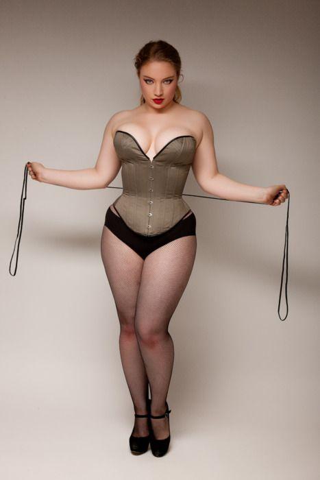 .: Plussize, Corsets, Real Women, Curvy Girls, Beautiful Women, Curvy Women, Bbw, Big Girls, Plus Size Lingerie