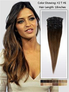 Brown Highlights On Black Hair Indian Google Search