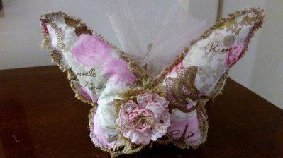 wedding, baptism, baby shower, butterfly, iuta, country, shabby chic, candy