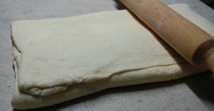 Mindenre jó leveles tészta + 7 ötlet, hogy mit készíts belőle!
