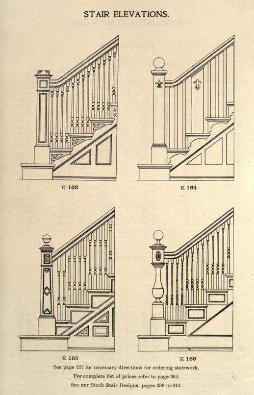 Best Twisted Handrails Stair Railing Design Stairs Design 400 x 300