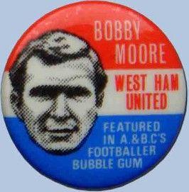 abc047 Badge Moore - #West Ham United #Quiz  #West Ham