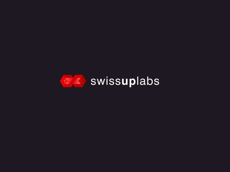 Hello, dribbblers!  I am glad to join this awesome community! Here's my first attempt, being a part of Zajno team, in animating a logo for the Swissuplabs platform, which offers the best out of the...