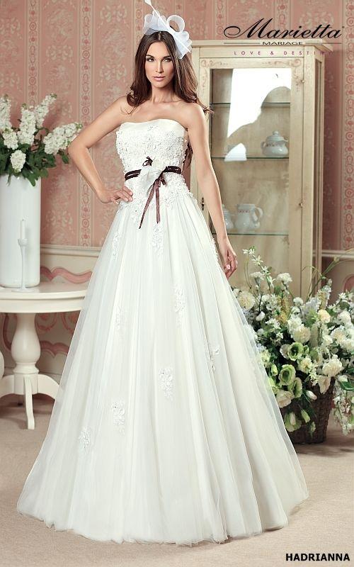 Wypożyczalnia Sukien Ślubnych Łódź. Dla wszystkich Panien Młodych, które nie…
