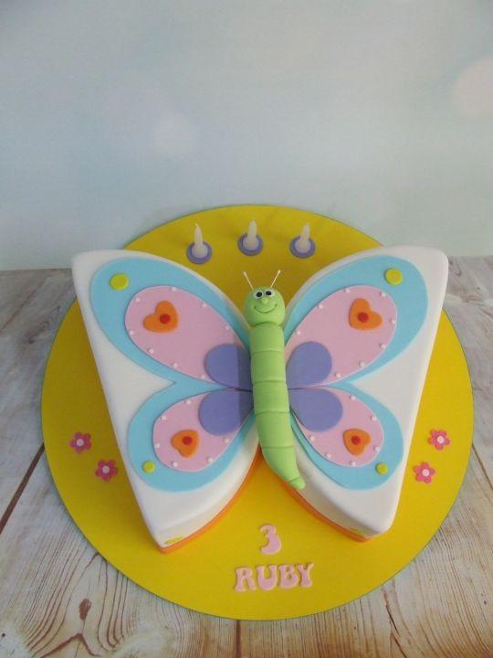 137 best Cake Inspiration images on Pinterest Tutorials