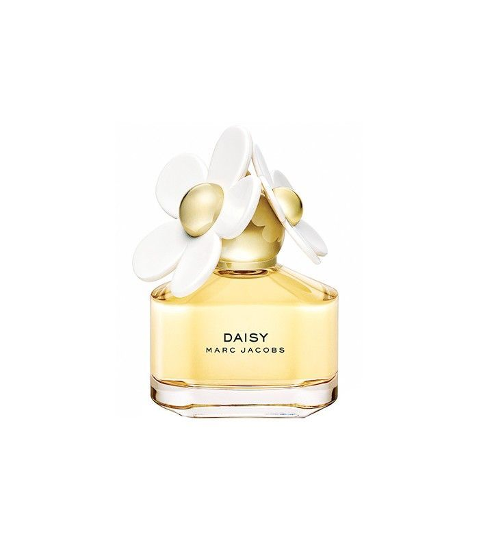 The Most Popular Perfumes in America, by City via @ByrdieBeauty